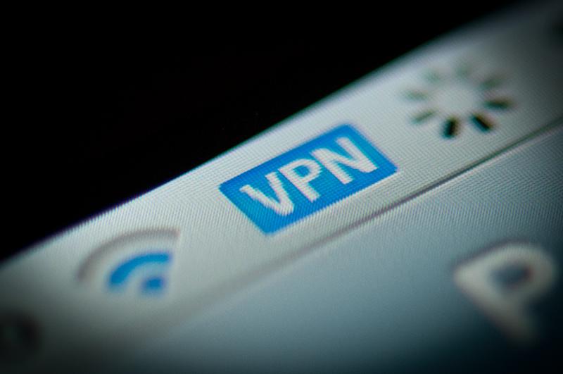 iphone_VPN