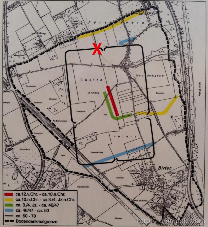 wpid1097-Xanten-Karte-1.jpg