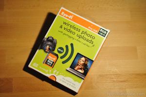 wpid939-Eye-Fi-Card-2.jpg