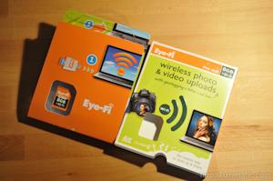 wpid941-Eye-Fi-Card-3.jpg