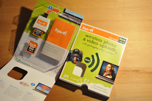 wpid943-Eye-Fi-Card-4.jpg