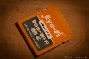 wpid952-Eye-Fi-Card-title-1.jpg