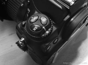 wpid963-D300s-Quiet-mode-dial-1.jpg