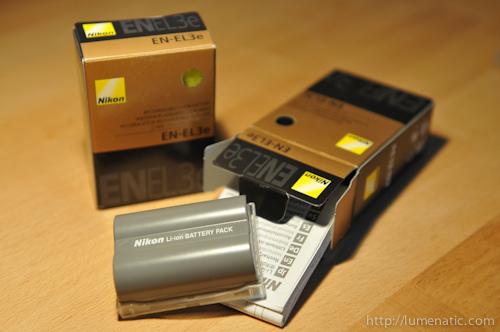 d300s-batteries