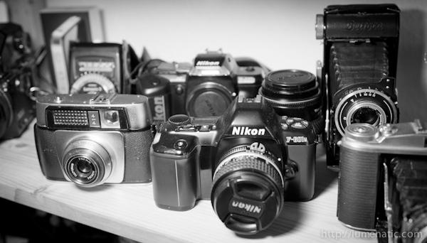 wpid981-Camera-rack.jpg