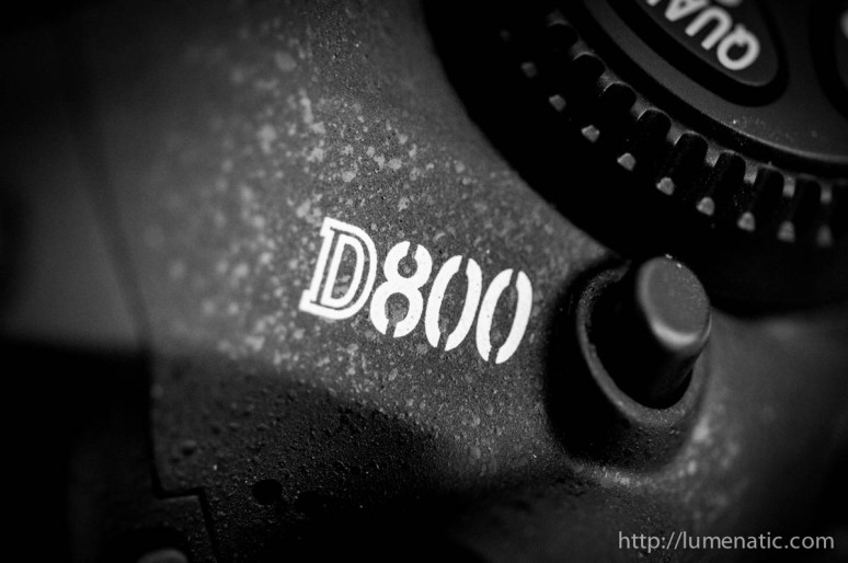 wpid2062-20120525-d80001