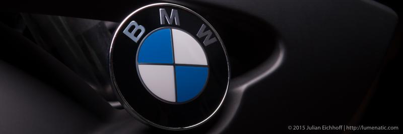 20151114-BMW-R1200GS-Header-001